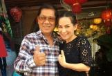 Nhạc sĩ Trịnh Việt Cường: Bỏ Tết là đánh mất hồn thiêng!