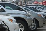 Hạn chế xe nhập khẩu là kìm hãm người tiêu dùng Việt