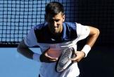 Australian Open: