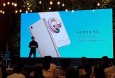 Xiaomi tung smartphone sở hữu cấu hình