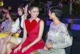 Mối quan hệ chưa từng tiết lộ của Á hậu Thuỳ Dung và H'Hen Niê