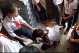 Vì sao nữ sinh hay đánh nhau?