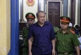 Tòa từ chối luật sư của ông Trần Bắc Hà