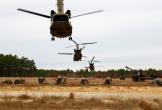 Hé lộ kế hoạch chuẩn bị chiến tranh Triều Tiên của quân đội Mỹ