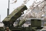 Truyền hình quốc gia Nhật Bản phát nhầm cảnh báo Triều Tiên phóng tên lửa