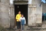 Cô học trò nuôi mẹ mang bệnh hiểm nghèo