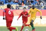 Tổng thư ký AFF: 'Mong Việt Nam tiếp bước Malaysia ở giải U23 châu Á'