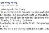 Hà Nội: 35 giáo viên, nhân viên gửi tâm thư đến Chủ tịch UBND thành phố