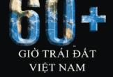 Quảng Bình: Phát động Chiến dịch Giờ Trái đất