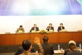 An ninh chính trị, kinh tế lên bàn nghị sự hội nghị nghị viện Châu Á - Thái Bình Dương