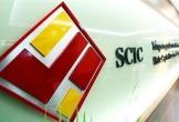 """Chủ tịch SCIC nói gì nếu về """"siêu"""" ủy ban quản lý vốn Nhà nước?"""