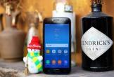Galaxy J2 Pro - lựa chọn tốt dành cho giới trẻ