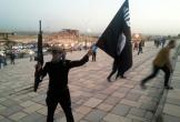 Anh cảnh báo nguy cơ IS tấn công World Cup ở Nga