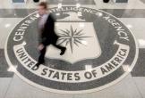"""Hé lộ cuộc truy bắt cựu đặc vụ CIA nghi """"chỉ điểm"""" cho Trung Quốc"""