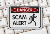 Cảnh báo hiện tượng doanh nghiệp Việt bị doanh nghiệp Thái lừa đảo