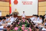 Thanh tra Chính phủ đề nghị Thanh Hóa xử lý sai phạm tuyển dụng, bổ nhiệm giáo viên