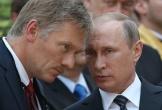 Cấp dưới tiết lộ điều Tổng thống Putin