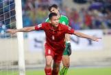 """Bảng xếp hạng FIFA tháng 1/2018: Đội tuyển Việt Nam vẫn là """"vua"""" Đông Nam Á"""