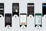 21 quốc gia bị hacker theo dõi qua phần mềm trên Android