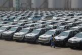 Chiếm 61% xe nhập, ô tô Nhật ở Thái, Indonesia dễ từ bỏ