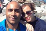 Chàng kỹ sư Đức khiến cả làng tò mò khi về thăm quê bạn gái Việt