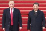 Chính sách đấm xoa lẫn lộn của Trump với Trung Quốc