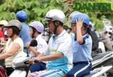 Thủ tướng: Bắt buộc đội mũ bảo hiểm đối với học sinh từ 6 tuổi