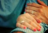 Phụ nữ nếu chưa kết hôn thì đừng tùy tiện gọi đàn ông là