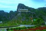 Dự án cổng chào Vườn quốc gia Phong Nha - Kẻ Bàng: Phá vỡ tổng quan di sản?