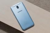 Lý do Galaxy J7 Pro thu hút giới trẻ