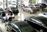 Các hãng ôtô hết xe để bán - chuyện chưa từng có ở Việt Nam