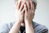 Nỗi đau của ông chồng 2 lần bị vợ cắm sừng