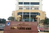 VNPT thừa nhận bổ nhiệm lại lần 3 với Giám đốc VNPT Quảng Bình không đúng quy định