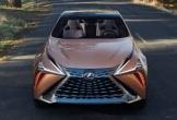 Khách hàng cũ phàn nàn về thiết kế mới của Lexus