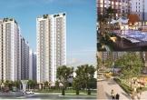 Prosper Plaza bổ sung nguồn cung cho thị trường