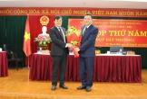 TP Thanh Hóa có Chủ tịch mới sau gần 1 năm để khuyết