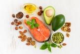 Những thực phẩm ăn thường xuyên sẽ tốt cho sức khỏe
