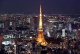 Tokyo được bình chọn là thành phố lớn được yêu thích nhất thế giới