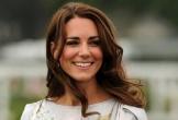 Công nương Kate rạng rỡ thăm trung tâm nhiếp ảnh ở London