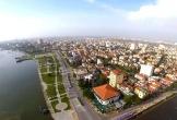 Vun đắp tình đoàn kết Quảng Bình - Savanakhệt