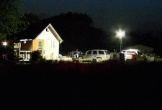 Xả súng tại tiệc sinh nhật ở Mỹ, 4 người thiệt mạng
