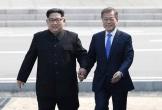"""Hàn Quốc tiến hành """"cơn lốc ngoại giao"""" vì hòa bình và phi hạt nhân"""