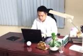 Luật 'ngầm' trong gia đình đại gia 70 tuổi ở Hà thành