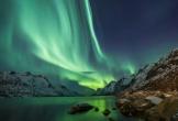 101 lý do bạn nên ghé thăm châu Âu vào mùa đông lạnh giá