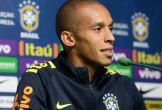 MU lấy sao Brazil, PSG bất ngờ phá vụ De Gea