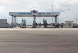 Bộ GTVT công bố mở cảng cạn Đình Vũ - Quảng Bình