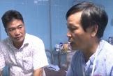 Quảng Bình: Lãnh đạo lâm trường bị đối tượng vi phạm dùng đá, hung khí đánh