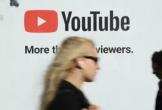 Youtube khắc phục lỗi truy cập trên toàn cầu sau hơn 3 tiếng