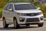 Triệu hồi khẩn cấp 2,9 triệu xe Kia và Hyundai vì nguy cơ cháy