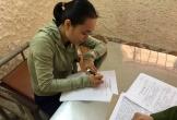 Nữ nhân viên bảo hiểm lừa đảo chiếm đoạt hơn 30 tỷ đồng